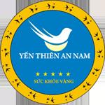 Yến Thiên An Nam